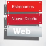Nueva página web de Juan Azcue